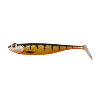 Guma  Dam Shadster Slim Golden Shiner uv 11.5cm 71243